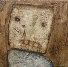 Image result for terry turrell art
