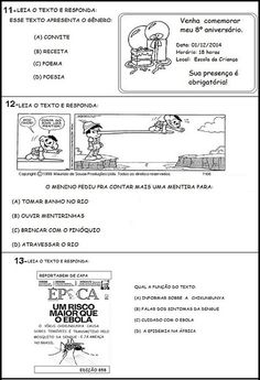 Simulado português Portuguese Lessons, Learn Portuguese, Autocad, Professor, Lily, Teaching, Education, School, Gabriel