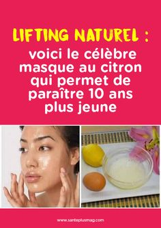 Personal Care, Healthy, Face, Soap, Diy, Face Beauty, Face Wrinkles, How To Lose Weight, Ongles