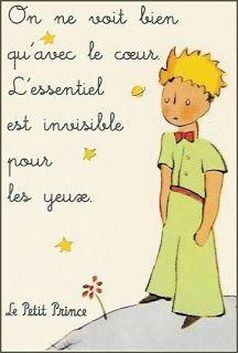 #petitprince #quotes