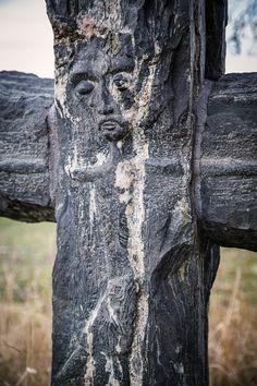 Ivan Erben, kamenické práce, volná tvorba