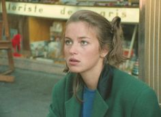 quatre aventures de reinette et mirabelle (1987)
