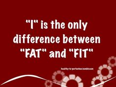 Food for thought ...  - I lost 26 pounds from here EZLoss DOT com #products #fitness