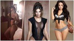 Actrices brasilenas desnudas de monterrey nuevo leon 76