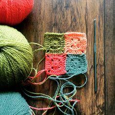 PLT Join - cypress|textiles