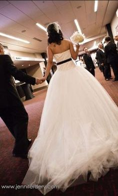 Used Vera Wang Wedding Dress Size 2  | Get a designer gown for (much!) less on PreOwnedWeddingDresses.com