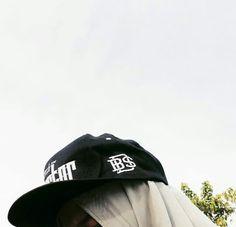Girl Hijab, Hijab Outfit, Muslim Girls, Muslim Women, Niqab Fashion, Hijab Cartoon, Muslim Hijab, Photos Tumblr, Tumblr Girls