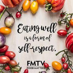 #FMTV  www.FMTV.com