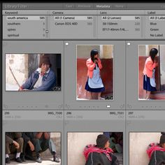 Creative Ways to use Keywords in Lightroom 5. A Post By: Andrew Gibson. http://digital-photography-school.com/using-keywords-in-lightroom-5