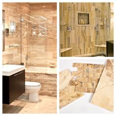 Onyx bathroom designs