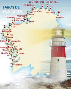 Resultados de la Búsqueda de imágenes de Google de http://www.edu.aytolacoruna.es/var/plain/storage/images/canal_voz/galicia_en_fotos/rincones_de_galicia/faros_de_galicia__1/85532-36-esl-MX/faros_de_galicia.gif