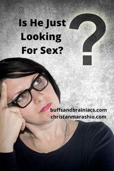křesťanské seznamovací místo pro osamělé rodiče
