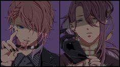 Division All Stars ヒプノシスマイク(Matenrou Hypnosis Mic) HypMic (ヒプマイ) #Anime #Music #Rap #Japanese