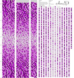 Жгут + схема (9) – 312 фотографий