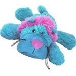 Kong Company Kong Company - Cozie - King the Lion from Walks On Paws, your online Dog Toy Super Store!