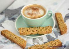 Biscuits moelleux au chocolat et avocat / cétogène / keto Chocolat Lindt, Biscotti, Valeur Nutritive, Saveur, Sans Gluten, Latte, Low Carb, Sweets, Keto Desserts
