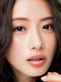 Japanese Beauty, Cute Japanese, Korean Beauty, Asian Beauty, Most Beautiful Faces, Beautiful Girl Image, Beautiful Asian Women, Pure Beauty, Beauty Women