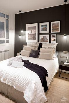 #casanova #hogarDröm #interiorismo #industrial #clásico #nórdico #decoración #drömliving #decoracióndormitorio