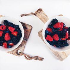 via @mija_mija on Instagram http://ift.tt/1K3VCX0 #fruits #summer