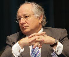 Tras la salida de Juan María Nin como Consejero Delegado de CaixaBank, el banquero catalán ya está diseñando su futuro. El objetivo: presidir BBVA.