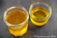 brotwein-butterschmalz-selbst-herstellen