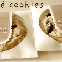 Cd cookie case