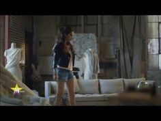 Selena Gomez - Save the day (Music Video) http://www.pinterest.com/pin/403494447838097304/