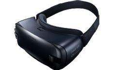 8f218912222e90 15 beste afbeeldingen van Virtual Reality bril - Virtual Reality ...