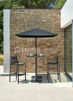 33 beste afbeeldingen van OUTDOOR LIVING #outdoor #furniture ...
