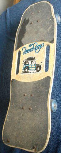 Sticker Car Truck SUV Bumper Wall Laptop Skate Board THRASHER Vinyl Decal