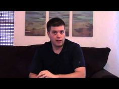 Clinically Isolated Syndrome versus MS | Matt Cavallo