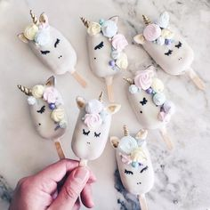 The only real unicorns we need to exist! #designinspiration #eventdesign #eventplanning