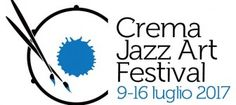 Crema Jazz Art Festival 2017