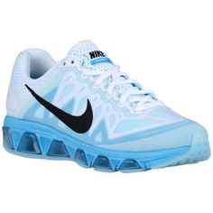 Nike Air Max Tailwind 7 - Women's - Shoes