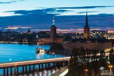 Sztokholm Outdoor Decor, Home Decor, Decoration Home, Room Decor, Home Interior Design, Home Decoration, Interior Design