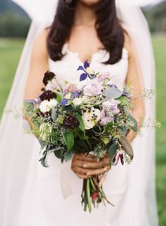 Image result for natural bouquets