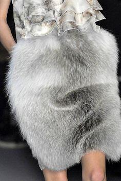 Giambatista Valli Haute Couture