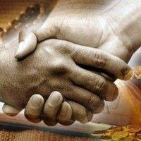 Kısa Zamanda Zengin Olmak İçin Uygun Dualar - Zenginlik Sırları