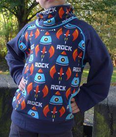 tausendbunt_rocketrock
