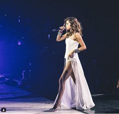 Selena Gomez | Revival Tour