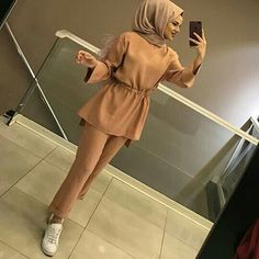 Dress Casual Outfits For Party Abaya Fashion, Muslim Fashion, Modest Fashion, Fashion Outfits, Women's Fashion, Hijab Dress, Hijab Outfit, Casual Dress Outfits, Modest Outfits