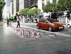 Toyota Aygo Toyota Aygo, Vehicles, Car, Automobile, Autos, Vehicle