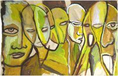 artisti contemporanei - Cerca con Google