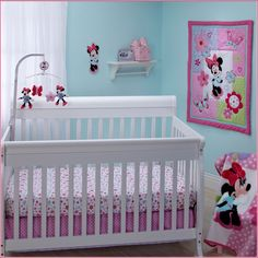 Crib sheet and changing pad cover bedding cribs nature imagination standard changing pad cover luxury baby . Baby Crib Mattress, Baby Crib Bedding, Crib Sheets, Baby Girl Bedding Sets, Baby Boy Rooms, Comforter Sets, Walmart Baby Cribs, Bubble, Baby Boy Blankets
