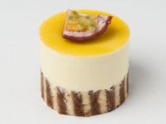 Mini Desserts, Christmas Desserts, Dessert Recipes, Minis, Belgian Food, Torte Cake, Mini Pies, Eat Dessert First, Four