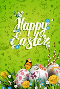 Happy Easter Green Backdrop for Photography – Dbackdrop Easter Backdrops, Muslin Backdrops, Custom Backdrops, Photography Backdrops, Photography Photos, Green Grass Background, Backdrop Stand, Types Of Lighting, Design Your Own