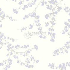 Papel Pintado Nordic Blossom 392017