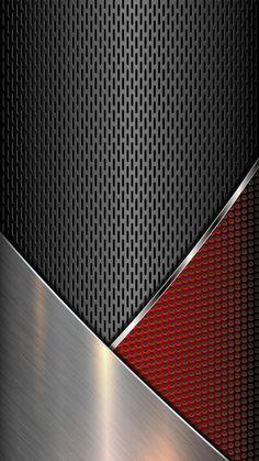 Wallpaper – Wallpaper World Graphic Wallpaper, Apple Wallpaper, Dark Wallpaper, Galaxy Wallpaper, Mobile Wallpaper, Wallpaper Backgrounds, Iphone Wallpapers, Cellphone Wallpaper, Home Decor Wall Art