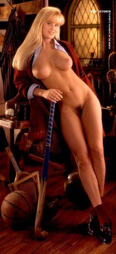 Philipina girl nude