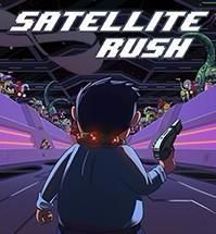 Look what we just got in Satellite Rush (P..., check it out now! http://www.gamers247.co.uk/products/satellite-rush-pc-mac-linux?utm_campaign=social_autopilot&utm_source=pin&utm_medium=pin